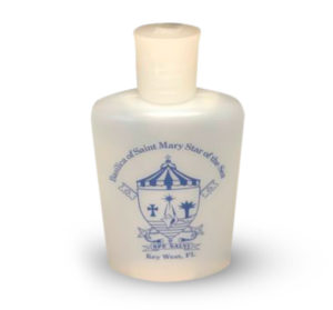 Products | The Basilica of Saint Mary Star of the Sea